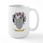 Anskettle Large Mug