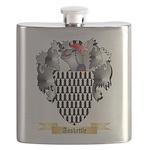 Anskettle Flask