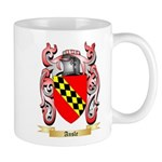 Ansle Mug