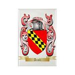 Ansli Rectangle Magnet (100 pack)