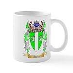 Anstee Mug