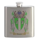 Anstee Flask