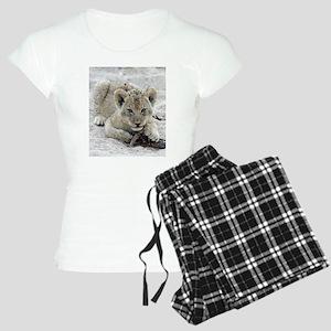 This Is MY Stick Women's Light Pajamas