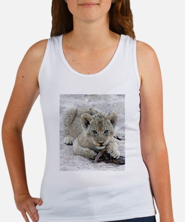 This Is MY Stick Women's Tank Top