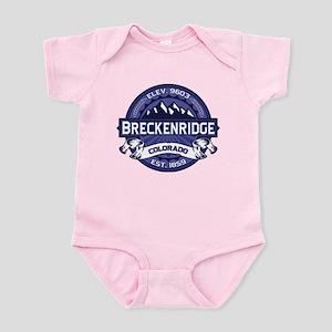 Breckenridge Midnight Infant Bodysuit