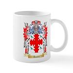 Anstee 2 Mug