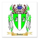 Anstey Square Car Magnet 3