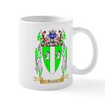 Anstey Mug