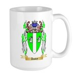 Anstey Large Mug