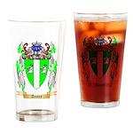 Anstey Drinking Glass