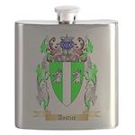 Anstice Flask