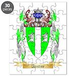 Anstice Puzzle
