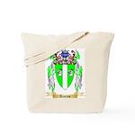 Anstiss Tote Bag