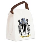 Anstruther Canvas Lunch Bag