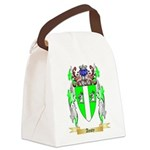 Ansty Canvas Lunch Bag