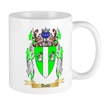 Ansty Mug