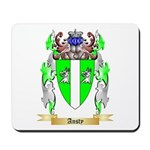 Ansty Mousepad