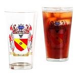 Antczak Drinking Glass