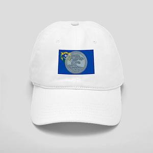 Bristlecone Pine Tree Hats - CafePress ec552e36dd44
