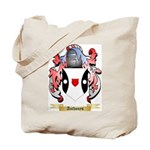 Anthonys Tote Bag