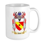 Antic Large Mug