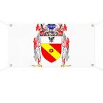 Antognetti Banner