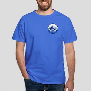 B-1B Lancer T-Shirt (Dark)