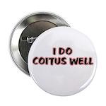 I Do Coitus Well 2.25