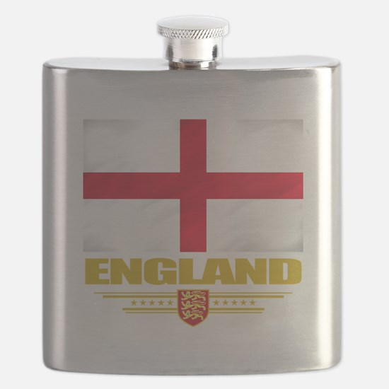 England (Flag 10).png Flask