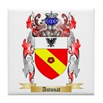 Antonat Tile Coaster
