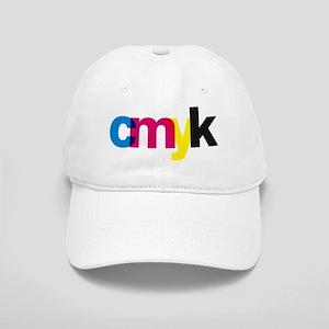 Cyan Hats - CafePress 74ac75a0599e