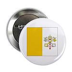 Vatican City Blank Flag 2.25