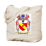 Antonescu Tote Bag
