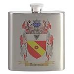 Antonescu Flask