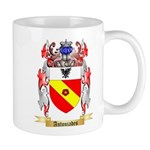 Antoniades Mug