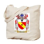 Antoniak Tote Bag