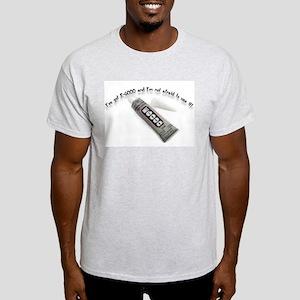e6000 Light T-Shirt