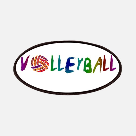 VOLLEYBALL3.jpg Patches