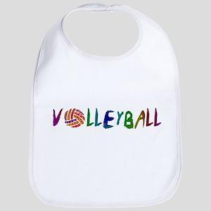 VOLLEYBALL3.jpg Bib