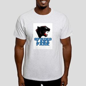 HS9 Light T-Shirt