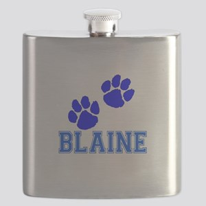 HS3 Flask