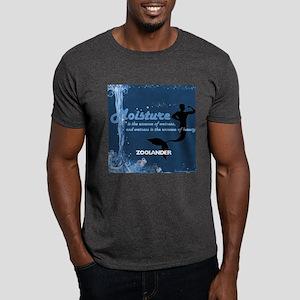 Moisture Dark T-Shirt