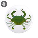 Blue Crab 3.5