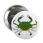 Blue Crab 2.25