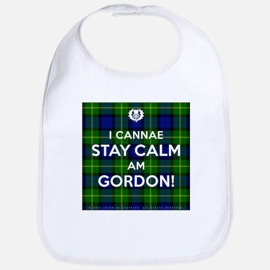 Gordon Bib