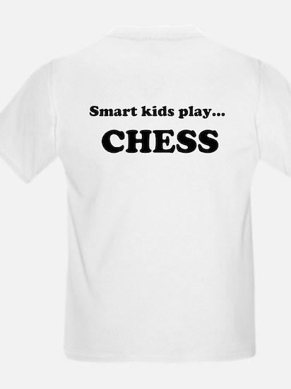staunton T-Shirt