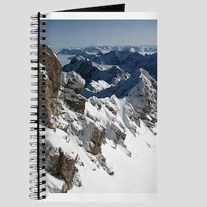 200 Journal