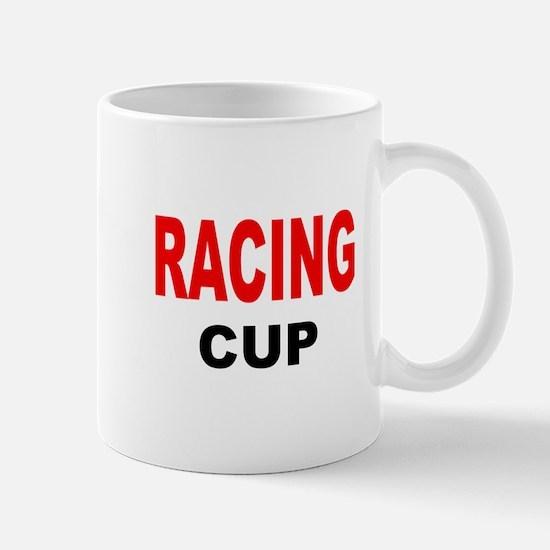 RACING CUP.png Mug
