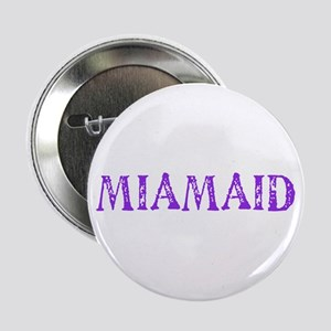 LDS MIAMAID logo Button