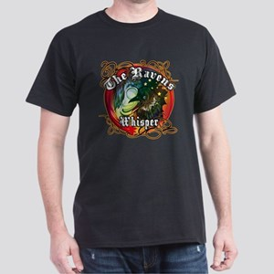 THE RAVENS WHISPER T-Shirt